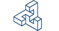 itatiba-logo