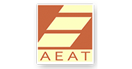 logo-aeat