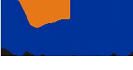 logo-aerf